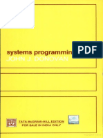 introduction to networks lab manual v6 pdf free download