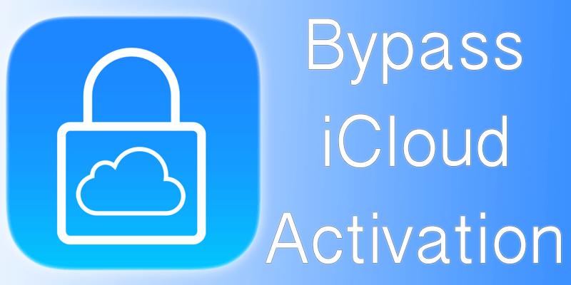 ios 10.3.3 user manual