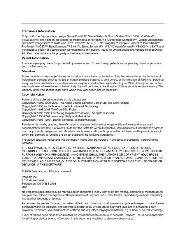 ip 908 user manual pdf