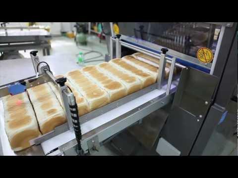 jac pico bread slicer manual