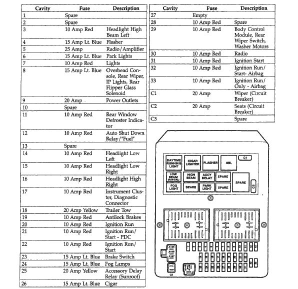 jeep patriot 2015 manual pdf