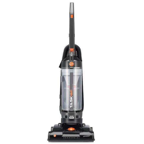 kenmore 31125 upright bagless vacuum cleaner manual