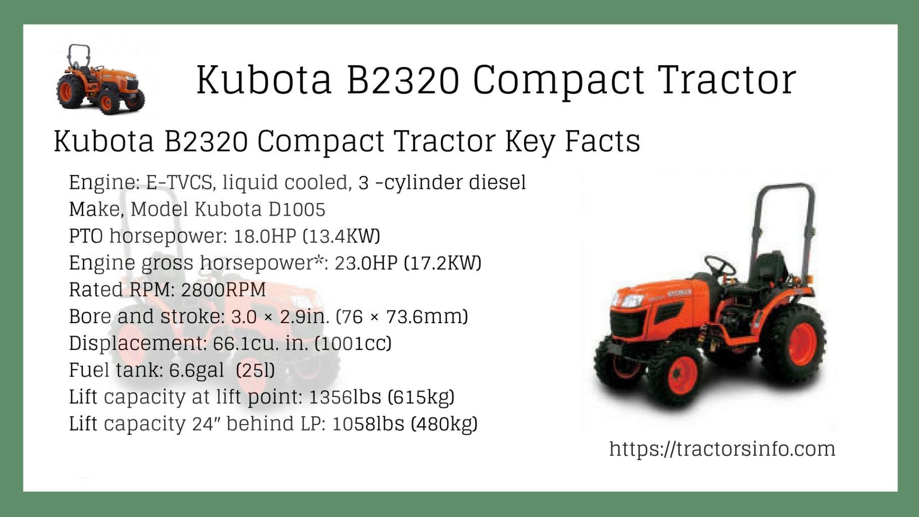 kubota bx23 manual site www.tractorbynet.com