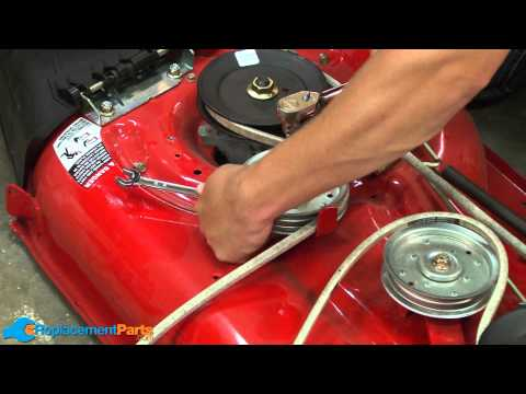 lawn cutting tractor hydrostatic 175 manual replacement keys