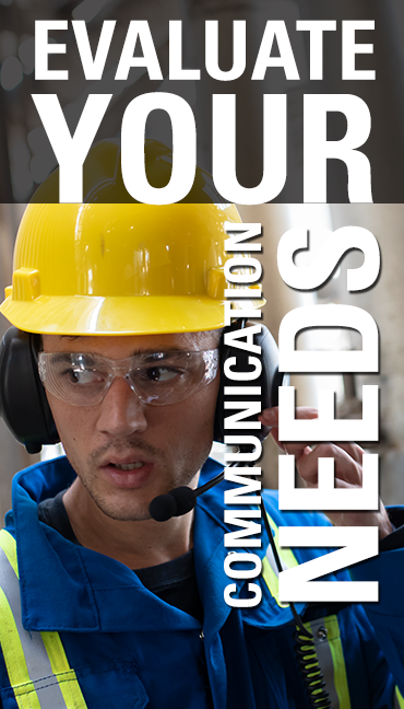 lenel onguard 7.0 installation manual