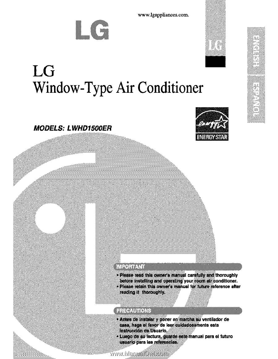 lg cosmos 2 user manual pdf