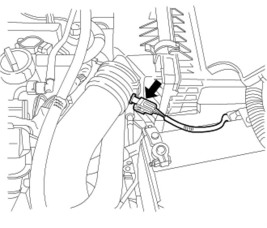link belt 3400 parts manual