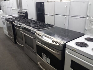 looking for manual for kenmore stove model c970