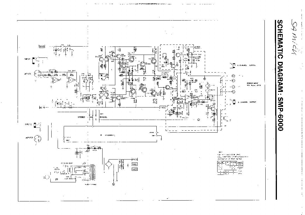 magellan power mcr ii manual