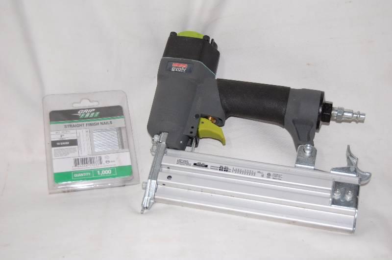 manual chargeur 2010-0 yardworks