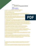 manual de php y mysql avanzado pdf
