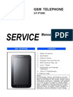 manual focus on galaxy tab s