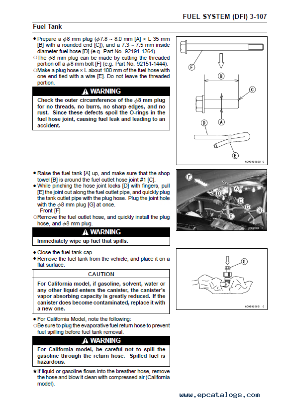 manual for a 2004 kawasaki vulcan 1600 mean streak