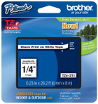 manual for brother label maker pt-d210