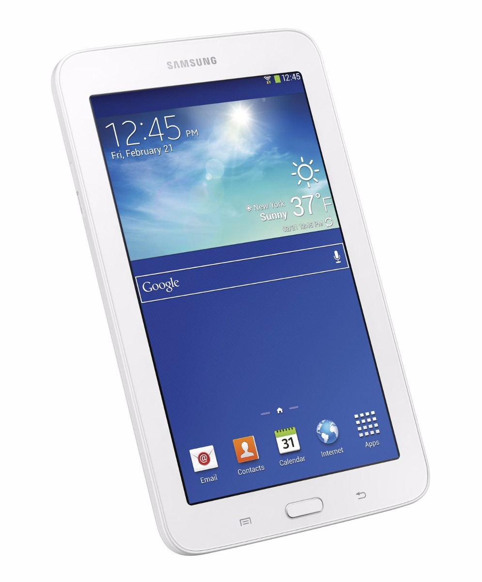 manual for samsung galaxy e tablet