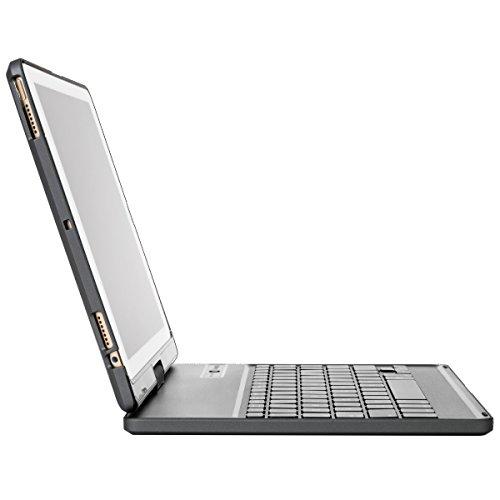 manual for targus versatype keyboard case