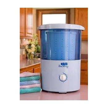 manual hand washing machine canada