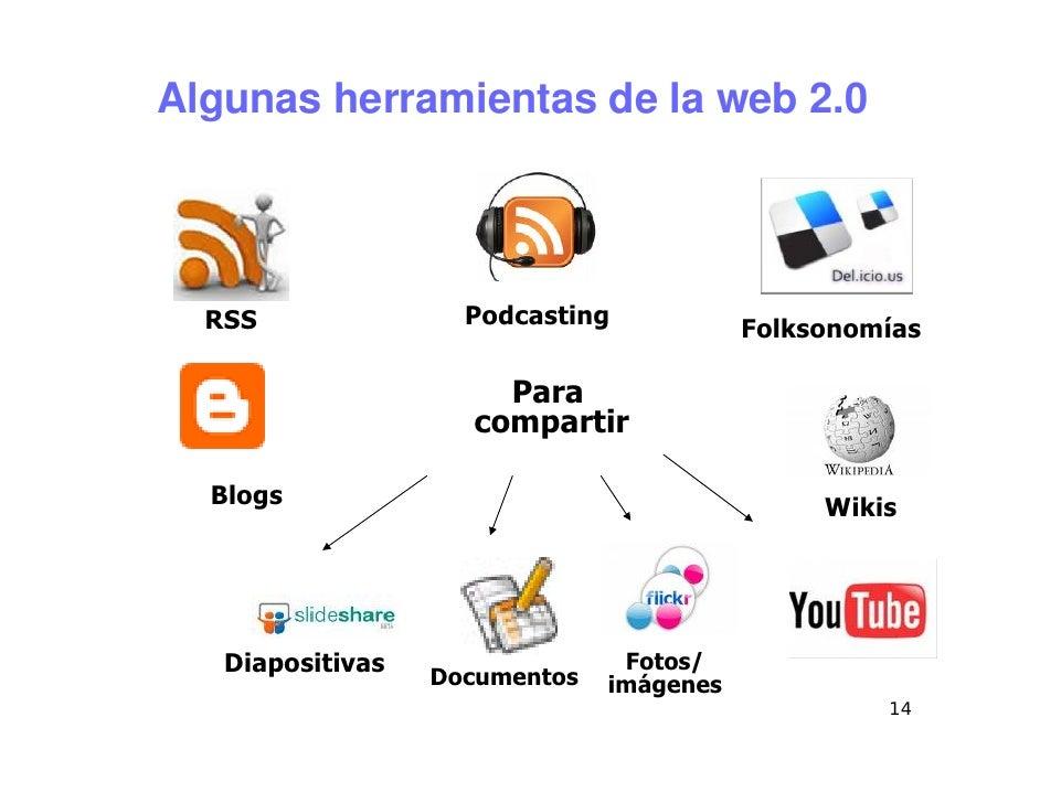 manual herramientas web 2.0
