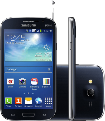 manual instruction samsung galaxy grand prime
