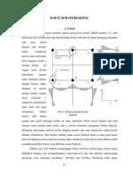 manual of ready mixed concrete pdf