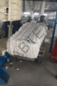 manual oil press machine in tamilnadu