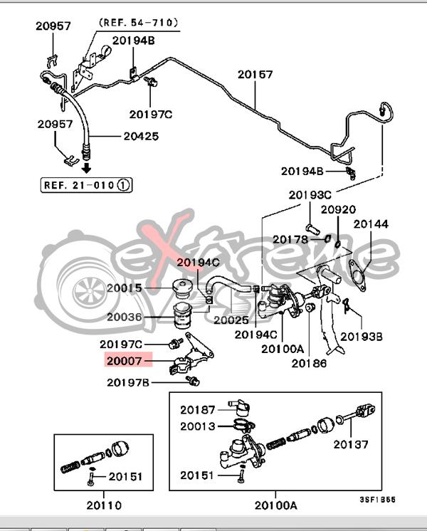manual transmission fluid honda accord 2009 quantity