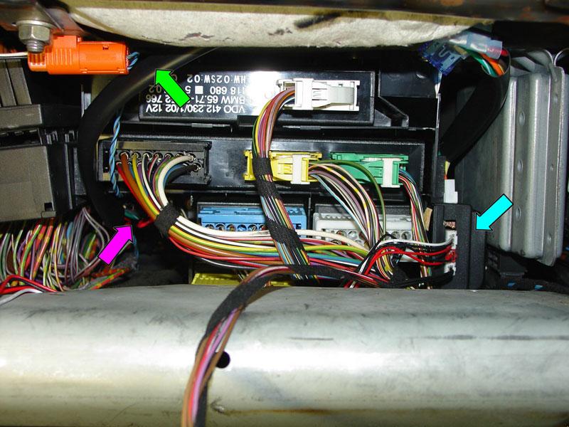 manual transmission m3 e46 maintenance