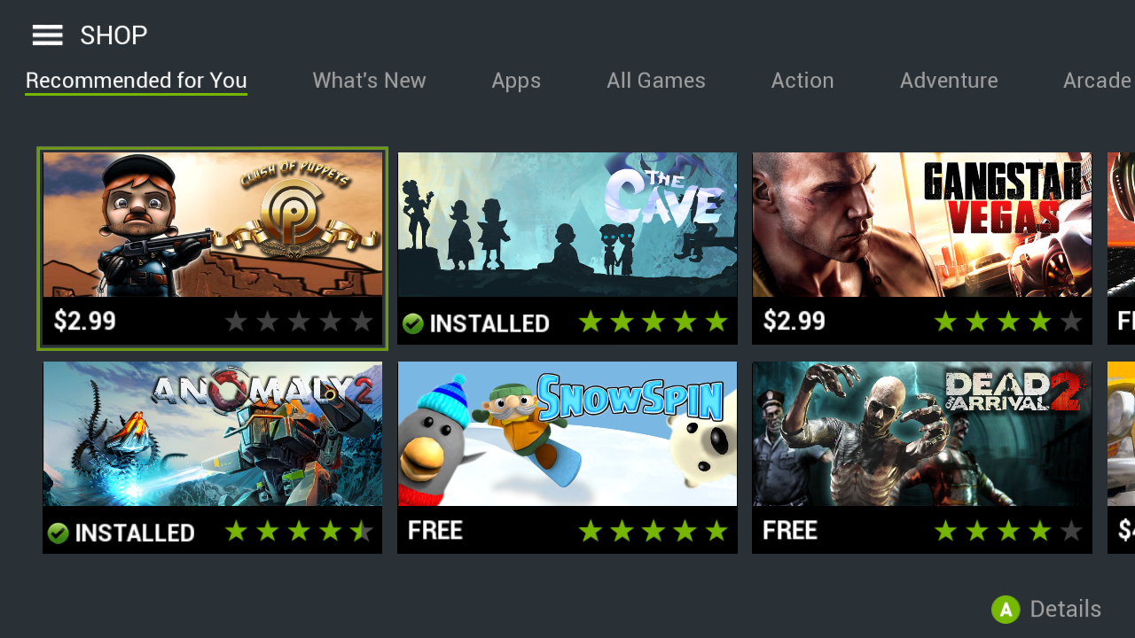 manually add game to geforce experience