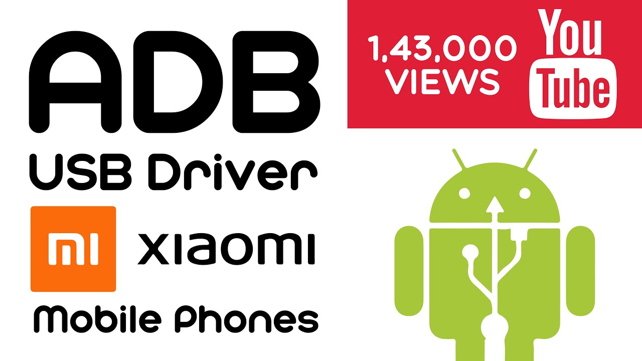 manually root the mobile with adb drivers