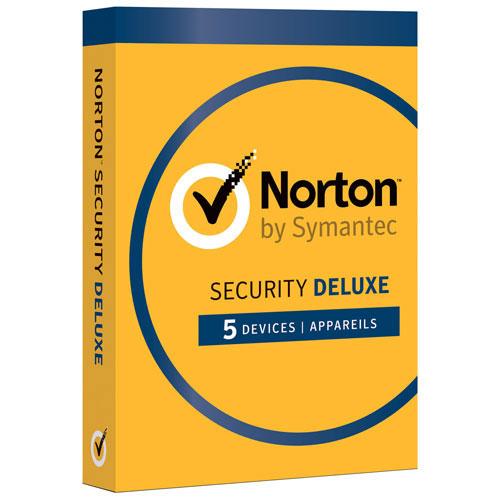 manually uninstall norton security mac
