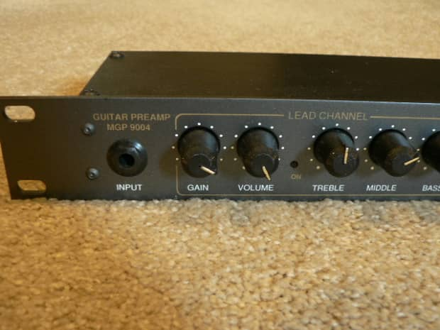 marshall 50 dfx amp manual