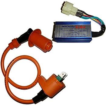 mastercraft eliminator 150 amp intelligent battery charger manual