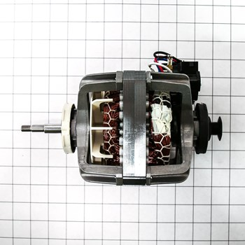 maytag neptune dryer repair manual mde9700ayw