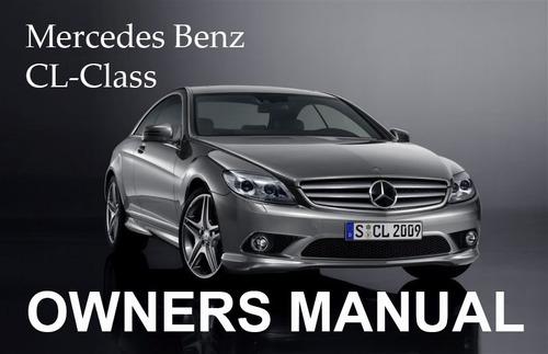 mercedes benz b class manual 2008 mercedes-benz s-class owners