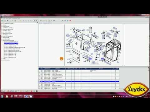 messicks case 110a service manual