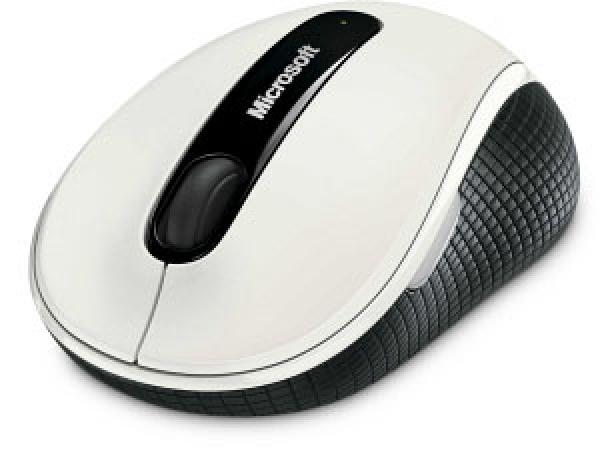 microsoft wired keyboard 400 manual