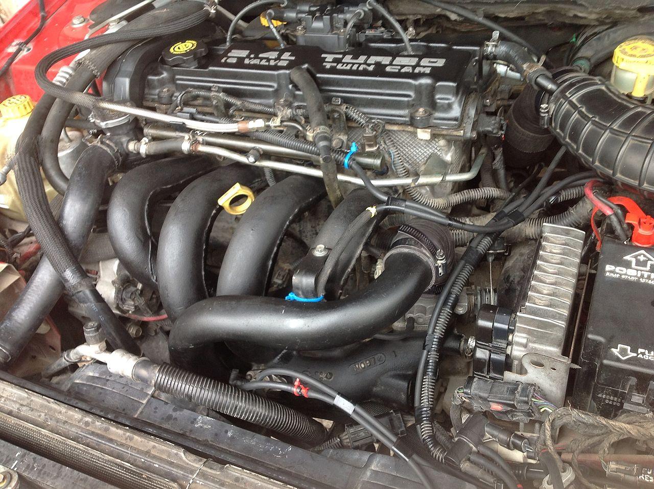 moteur 2.7 hyundai santa fe 2006 parts manual