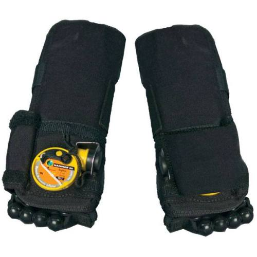 mustang survival manual inflatable pfd
