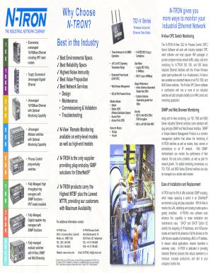 n-tron 702-w manual
