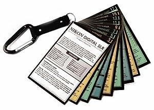 nikon d3300 users manual pdf