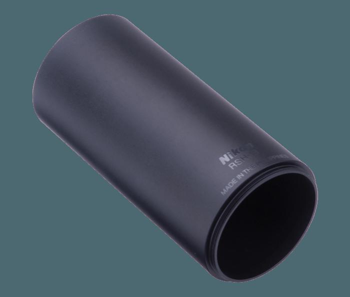 nikon m-308 nikoplex manual