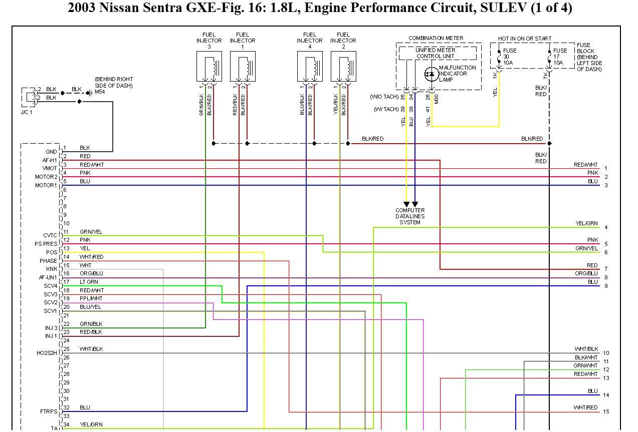 nissan almera 2004 user manual pdf