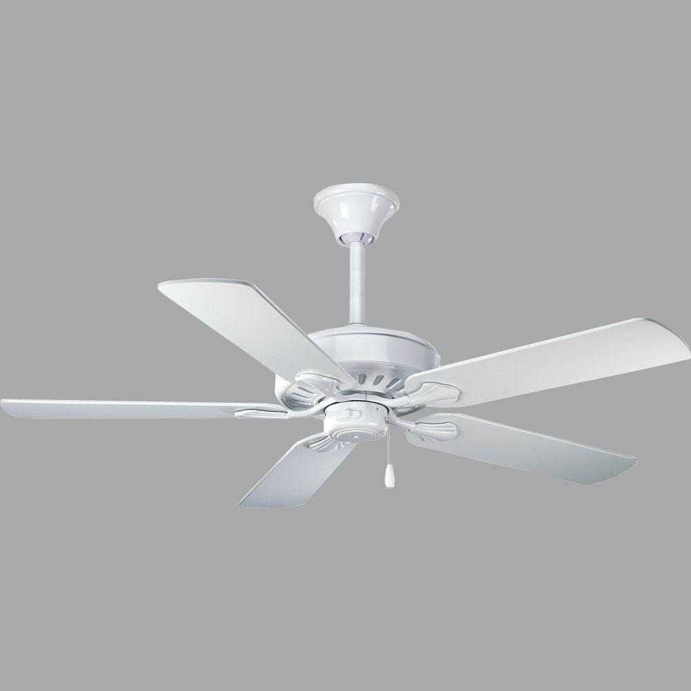 noma 52 ceiling fan manual