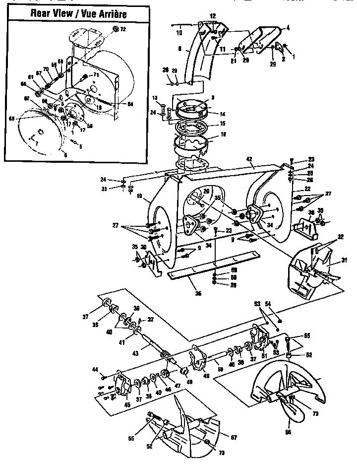 noma dynamark manual b4518 010