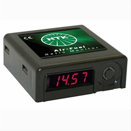 ntk air fuel ratio monitor manual