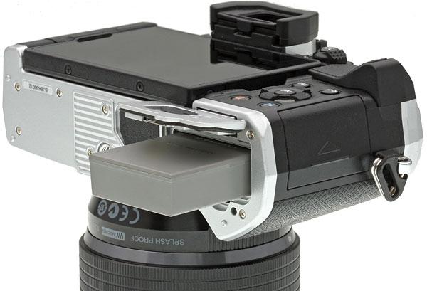 olympus 14-150mm f 4.0-5.6 ii manual
