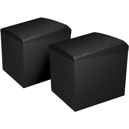 onkyo skh-410 dolby atmos-enabled speaker system manual