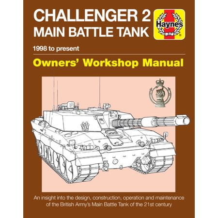 owner manual seadoo challenger 1998