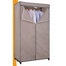oxgord 69 portable closet manual