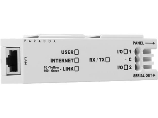 paradox alarm system manual sp6000